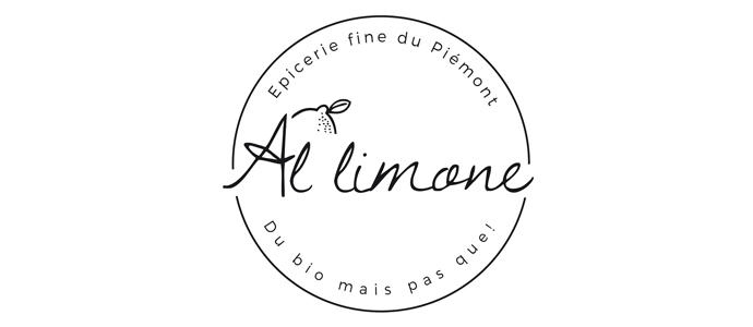 @allimonepiemontese