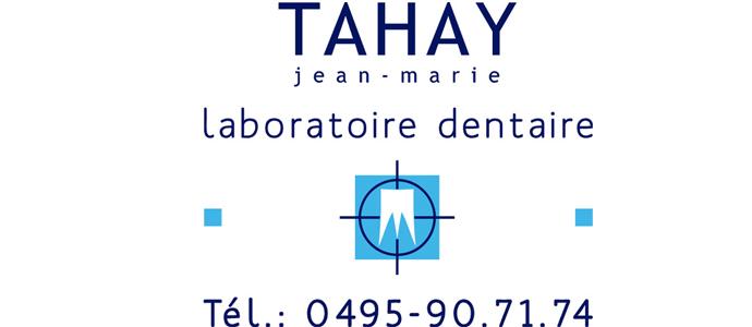 http://laboratoire-tahay.com