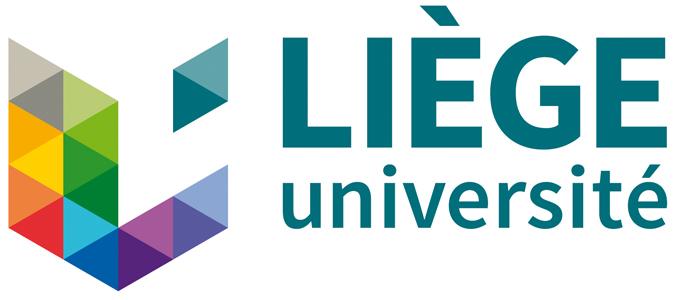Université de Liège - Réjouisciences