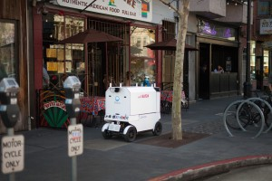https://techcrunch.com/2017/04/12/marble-and-yelp-eat24-start-robot-food-delivery-in-san-francisco/