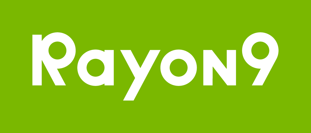 Rayon9_logo_Blanc_Synthese