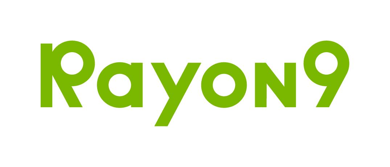 Rayon9_logo_Vert_fondBlanc_Synthese