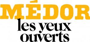 Médor n'est pas un chien. C'est un magazine trimestriel belge et coopératif d'enquêtes et de récits.